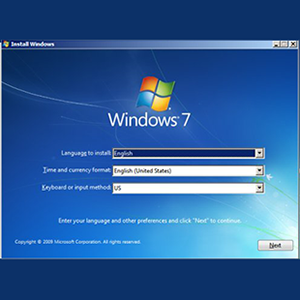 project_windows_installation_1